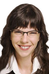 councillor-2012-reimer