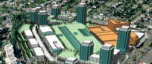 Oakridge Centre Development. From https://www.placespeak.com/topic/525-oakridge-centre-virtual-open-house/oakridge-centre-virtual-open-house/