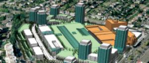 Oakridge Centre Development. From https://www.placespeak.com/topic/525-oakridge-centre-virtual-open-house/oakridge-centre-virtual-open-house/