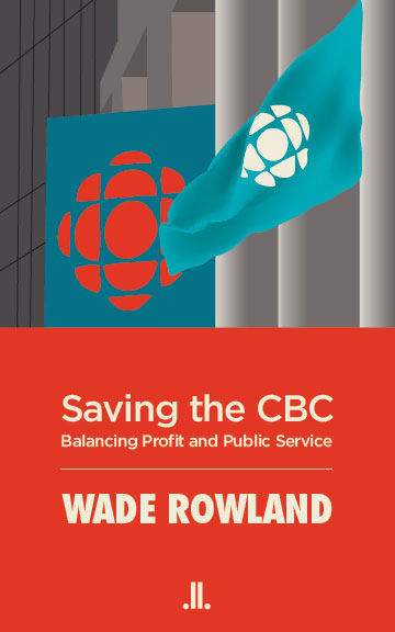 SavingCBC-Wade-Rowland