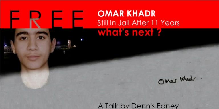 Free-Omar-Khadr