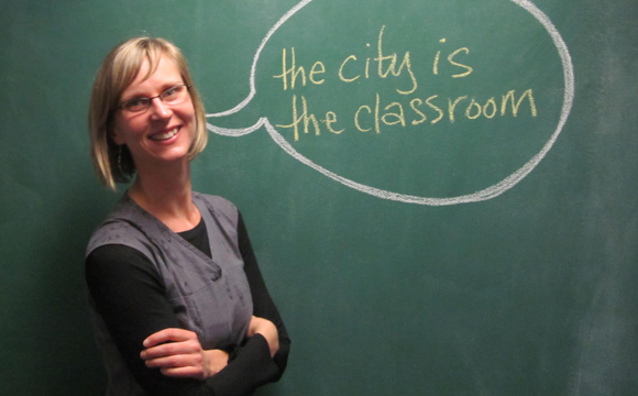 Turn-the-City-into-Your-Classroom.Youll-work-on-real-sustainability-projects-for-the-City-of-Vancouver