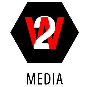 W2 Media logo-300