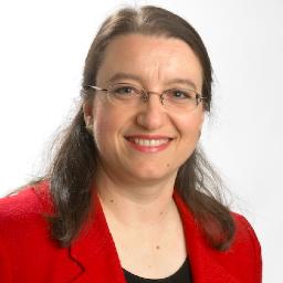 Dr. Elizabeth Saewyc