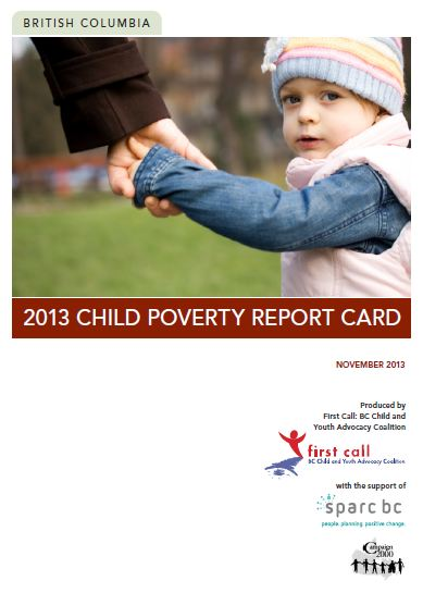 report-card-graphic1