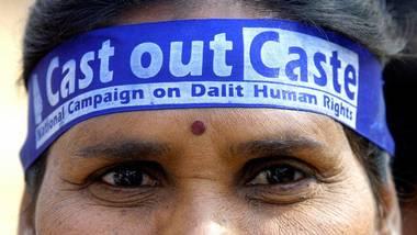1970-dalit_1347723a