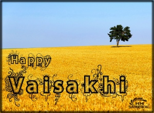 Vaisakhi-Graphics-4