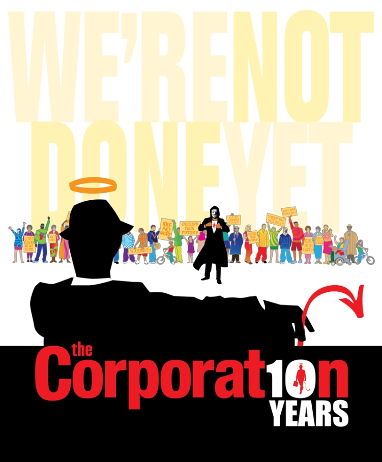 Corp2014screening_posterS