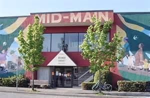 mid main