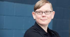 Adrienne Smith - Pivot Legal