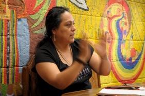 Photo:miamericas.blogspot.com