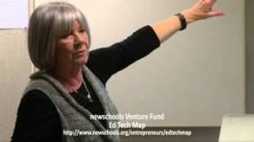 Heather-jane Robertson https://www.youtube.com/watch?v=vNRmR1PDn3s