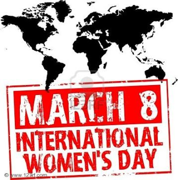 International-women-s-day-8