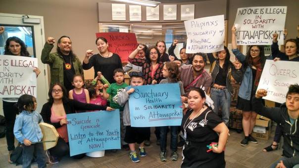 inac-occupation-vancouver-1