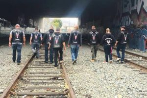 00-22-van-soldiersofodin2submittedweb-jpg-size-xxlarge-promo