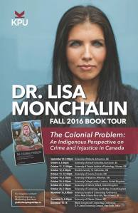 lisa-monchalin-book