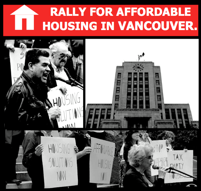 rally-for-housing-jpg