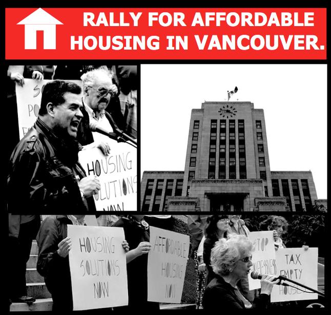 rally-for-housing-jpg