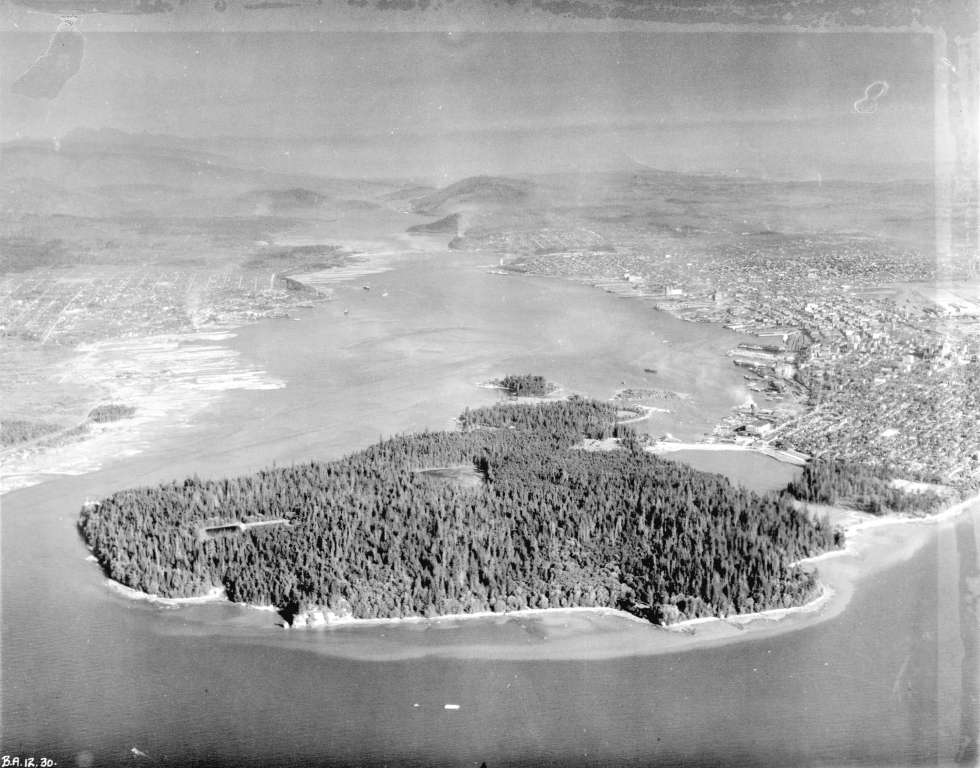 8-pkn-1926-coast-salish-heritage