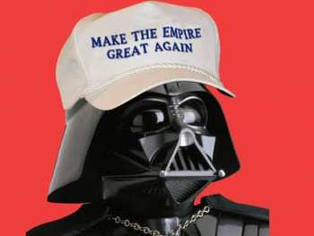 darth-trump428