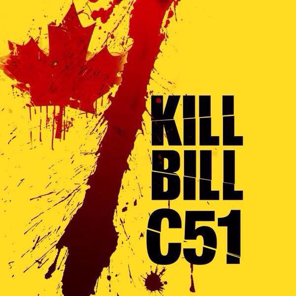 kill-bill-c51