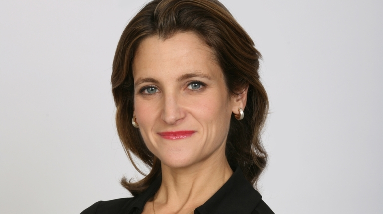 chrystia_freeland1.jpg