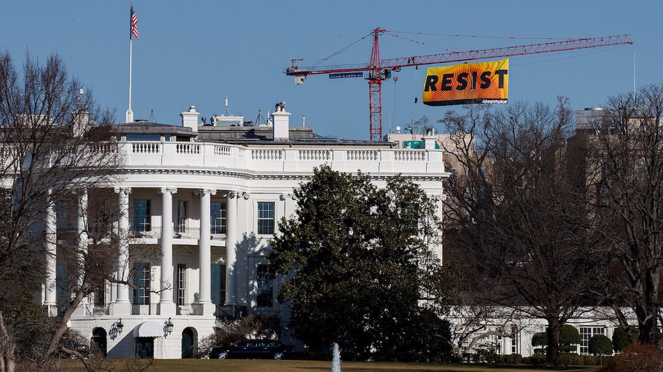 white-house-banner-drop-image