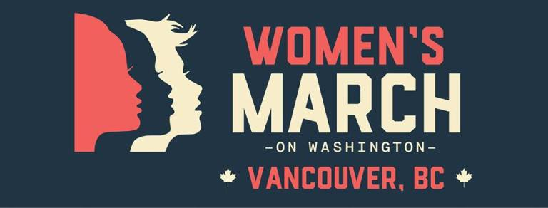 womens-march-vancouver