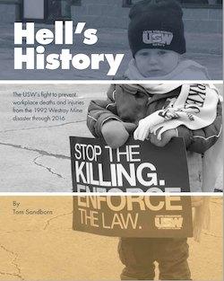 hells-history-thumb
