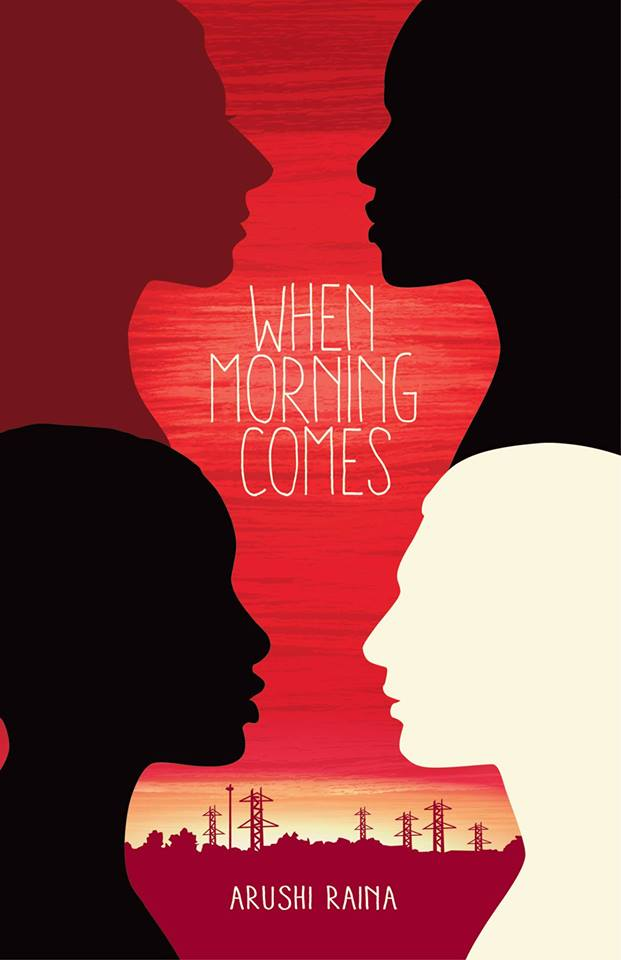 when-morning-comes